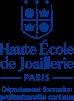 (FR) Haute École de Joaillerie