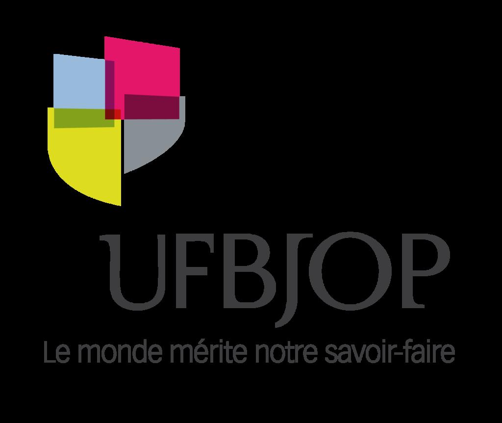 (FR) UFBJOP