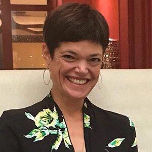 Jessica FRANCK